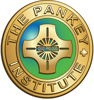 Pankey 2017 Annual Meeting