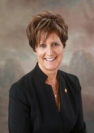 Dr. DeAnne C. Blazek