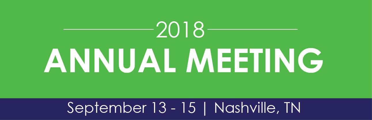 2017 Pankey Annual Meeting