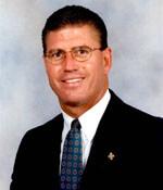 Dale Sorenson