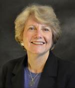 Glenda Owen