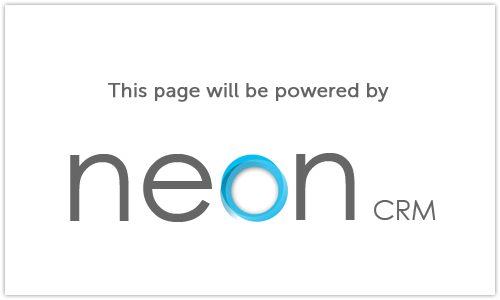 neon_placeholder