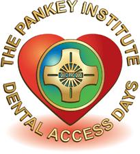 Pankey Dental Access Days