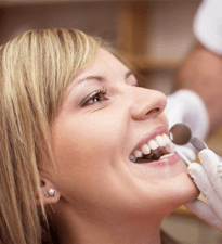Pankey Dental Care
