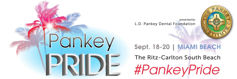 Pankey_pride_twitter2