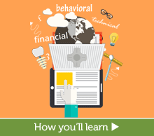how-you-learn-plg