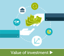 value-of-investment-plg