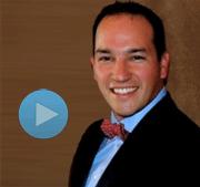 "Dr. Donald C. ""Ozzie"" Asbjornson Scholarship Video"