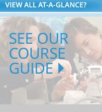 course-guide