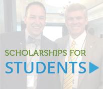 scholarship-content-box