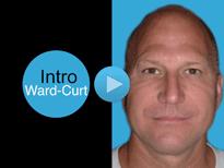 Ward - Curt