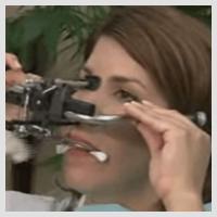 facebow-registration