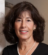 Dr. Kathleen B. Barth
