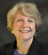 Dr. Glenda G. Owen