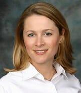 Dr. Elizabeth Caughey