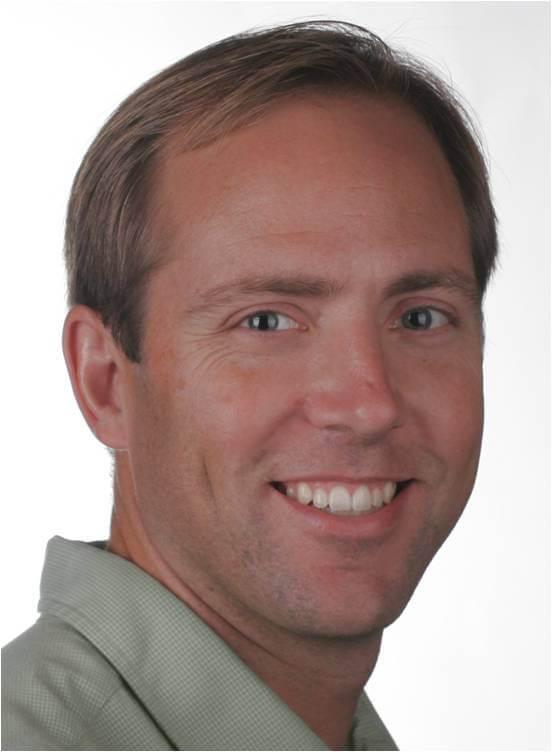 Dr. Erik Z. Zudans