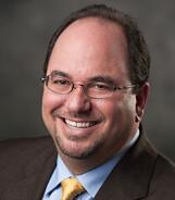 Dr. Daren J. Becker