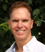 Dr. Michael J. Scherb