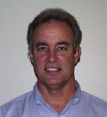 Dr. Stephen E. Edgerton