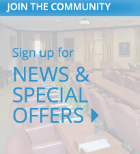 newsletter-signup