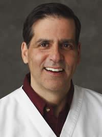 Dr. Marc J. Beshar