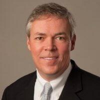 Dr. Richard F. Hunt, III