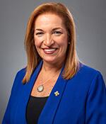 Alicia Cortina