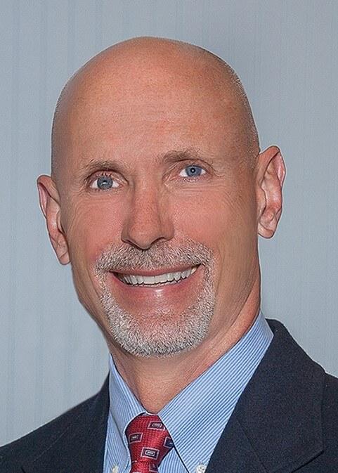 Brian L. Balaze, DDS, FAGD