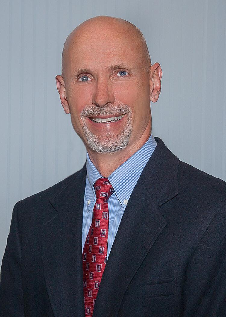 Dr. Brian L. Balaze, DDS, FAGD