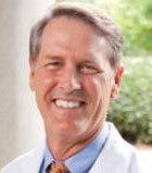 Dr. Clayton R. Davis