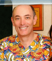 Dr. Peter H. Fay