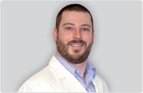Dr. Andrew Puksa
