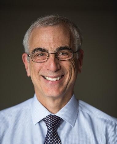 Dr. Alan G. Stern