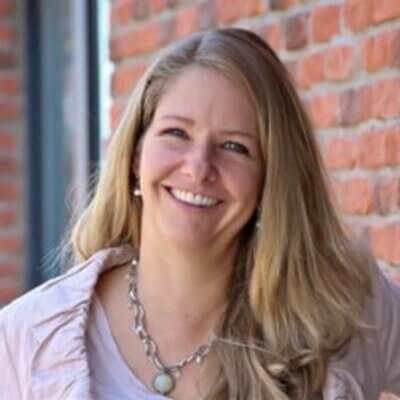 Dr. Allison C. Watts