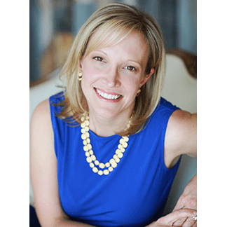 Dr. Amy Shoumer