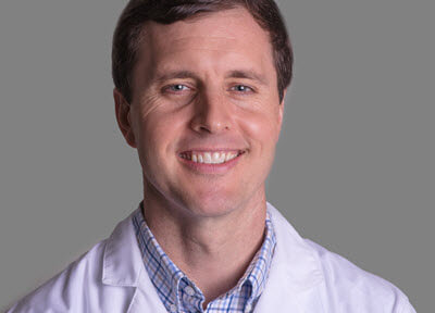 Andrew Perry, DDS