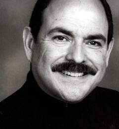 Dr. C. Roger Macias, Jr.