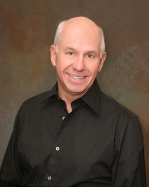 James M. Carroll, DMD