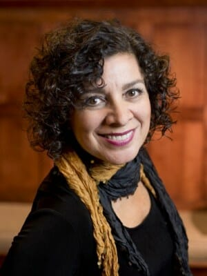 Dr. Lynn R. Chincheck