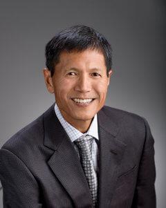 Dr. Norman R Chu