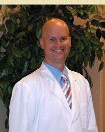 Dr. David L. Cantwell
