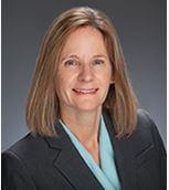 Dr. Lisa Davis