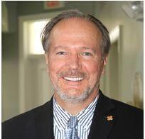 Dr. Dennis J. Stiles
