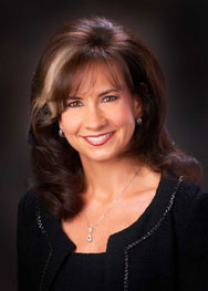 Dr. Donna Thomas Moses