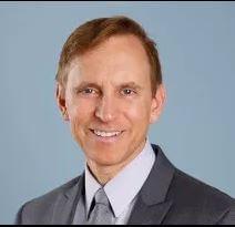 Dr. John R. Droter