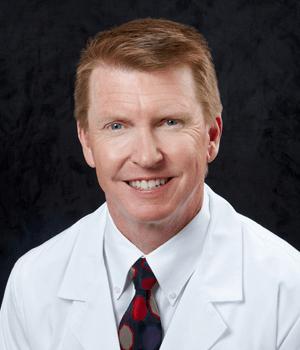 Dr. Earl R. Larson