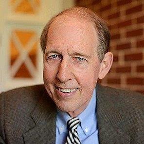 Dr. Walter D. Fain