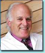 Dr. Gerald A. Bloom