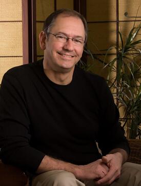 Dr. James F. Otten