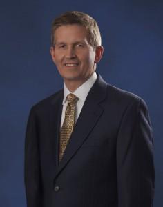Dr. Jonathan P. Mundth